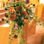 autumn-flowers-ideas-arrangement10.jpg