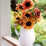 autumn-flowers-ideas-arrangement11.jpg