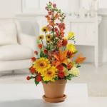 autumn-flowers-ideas-arrangement13.jpg