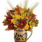 autumn-flowers-ideas-arrangement16.jpg
