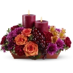 autumn-flowers-ideas-arrangement17.jpg
