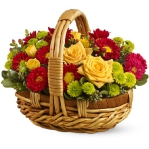 autumn-flowers-ideas-arrangement18.jpg