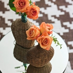 autumn-flowers-ideas-arrangement3.jpg