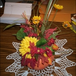 autumn-flowers-ideas-arrangement4.jpg