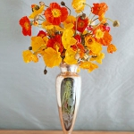 autumn-flowers-ideas-arrangement6.jpg