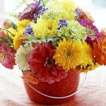 autumn-flowers-ideas-arrangement7.jpg