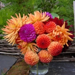 autumn-flowers-ideas-contrast1.jpg