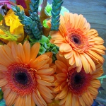 autumn-flowers-ideas-contrast3.jpg