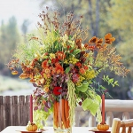 autumn-flowers-ideas-contrast5.jpg