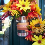autumn-flowers-ideas-details1.jpg