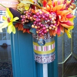 autumn-flowers-ideas-details2.jpg
