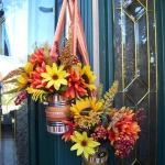 autumn-flowers-ideas-details3.jpg