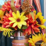 autumn-flowers-ideas-step1.jpg