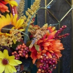 autumn-flowers-ideas-step3.jpg
