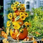 autumn-flowers-ideas-harvest1.jpg