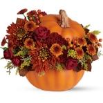 autumn-flowers-ideas-harvest11.jpg