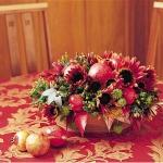 autumn-flowers-ideas-harvest4.jpg