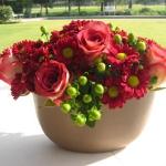 autumn-flowers-ideas-harvest5.jpg