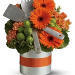 autumn-flowers-ideas-harvest7.jpg