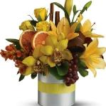 autumn-flowers-ideas-harvest9.jpg