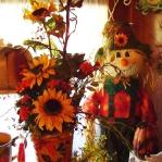 autumn-flowers-ideas-leaves-and-herbs10.jpg
