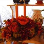 autumn-flowers-ideas-leaves-and-herbs13.jpg