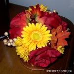 autumn-flowers-ideas-leaves-and-herbs14.jpg