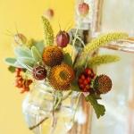autumn-flowers-ideas-leaves-and-herbs2.jpg