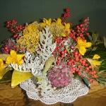 autumn-flowers-ideas-leaves-and-herbs3.jpg