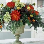 autumn-flowers-ideas-leaves-and-herbs4.jpg