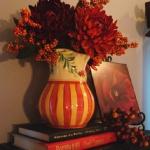 autumn-flowers-ideas-leaves-and-herbs6.jpg
