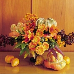 autumn-flowers-ideas-leaves-and-herbs7.jpg