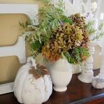 autumn-flowers-ideas-leaves-and-herbs8.jpg