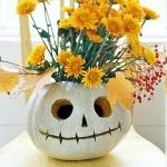 autumn-flowers-ideas-leaves-and-herbs9.jpg