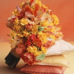autumn-flowers-ideas-one-tone2.jpg