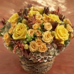 autumn-flowers-ideas-one-tone5.jpg