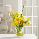 autumn-flowers-ideas-one-tone6.jpg