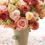autumn-flowers-ideas-victorian-roses1.jpg