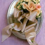 autumn-flowers-ideas-victorian-roses10.jpg