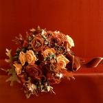 autumn-flowers-ideas-victorian-roses11.jpg