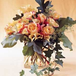 autumn-flowers-ideas-victorian-roses3.jpg