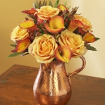 autumn-flowers-ideas-victorian-roses4.jpg