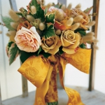 autumn-flowers-ideas-victorian-roses5.jpg