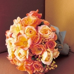 autumn-flowers-ideas-victorian-roses8.jpg