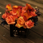 autumn-flowers-ideas-victorian-roses9.jpg