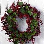 autumn-harvest-decorating-1-issue2-4.jpg