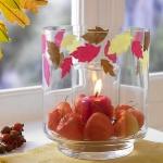 autumn-harvest-decorating-1-issue1-1.jpg
