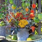 autumn-harvest-decorating-1-issue1-13.jpg