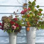 autumn-harvest-decorating-1-issue1-14.jpg