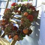 autumn-harvest-decorating-1-issue1-15.jpg